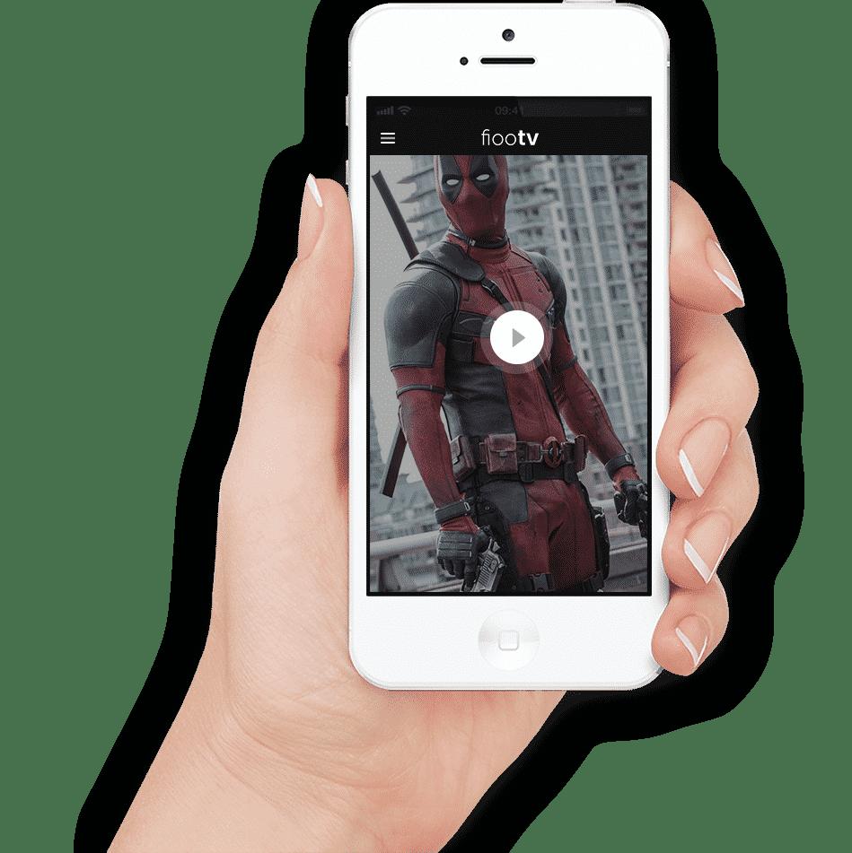 mobile-bl
